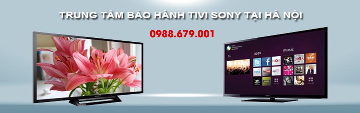 banner-tt-bao-hanh-tivi-sony