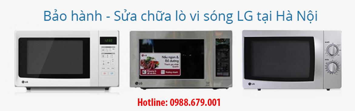 bao-hanh-lo-vi-song-lg