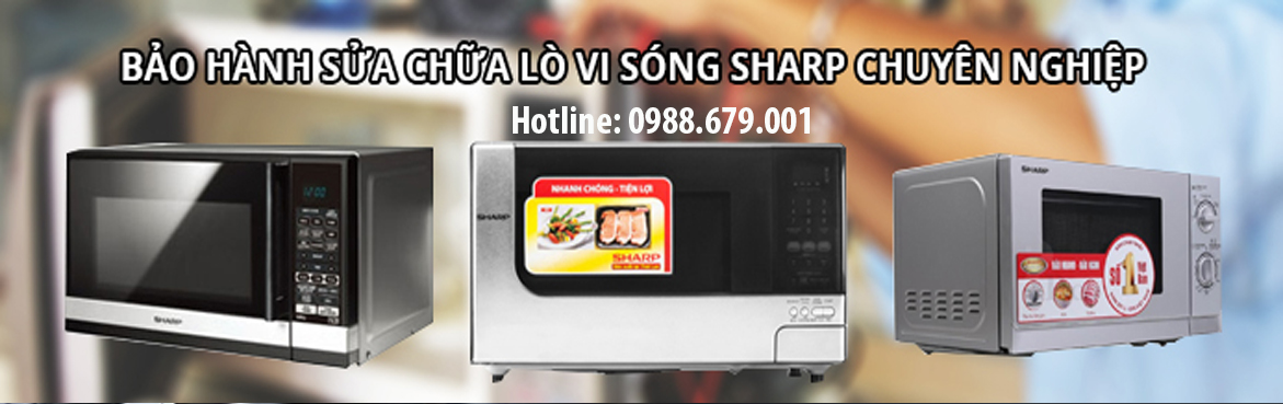 bao-hanh-lo-vi-song-sharp