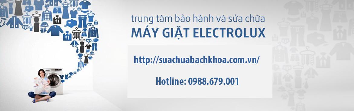 bao-hanh-may-gita-electrolux